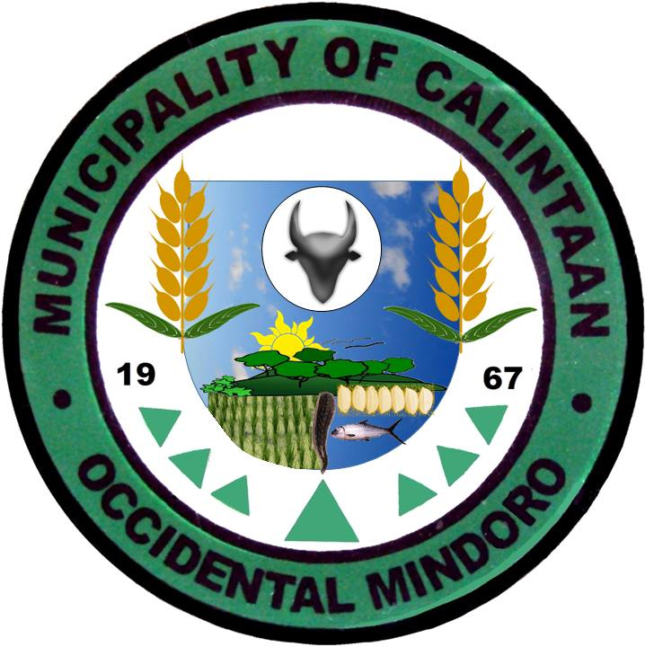 Do You Know The Full Listing Of Calintaan's Barangays And